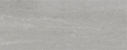 "AREZZO Grey Porcelain Tiles 8"" x 20"" for floors and walls."