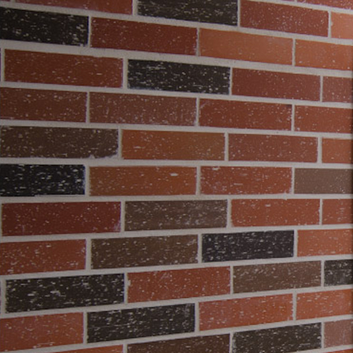 Estoraques Clay Veneer Brick