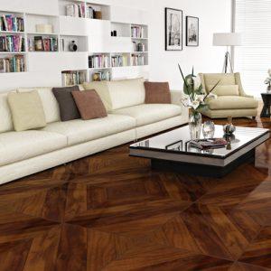 parket mazzard wood ceramic tile
