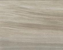 BETHWOOD Porcelaim Tile Grey