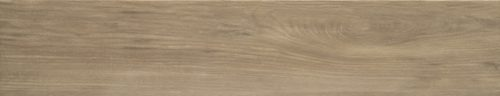 CLEVELAND Porcelain Floor Wood Tiles Oak