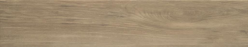 Cleveland Porcelain Floor Tiles Losas