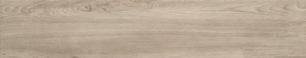 CLEVELAND Porcelain Floor Wood Tiles Taupe