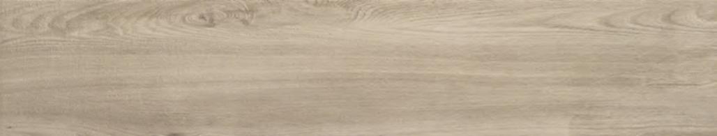 Cleveland Porcelain Floor Wood Tiles Taupe