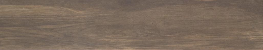 CLEVELAND Porcelain Floor Wood Tiles Wenge