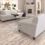 DAVOS Porcelain Floor Wood Tiles