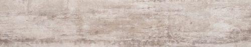 DAVOS Porcelain Floor Wood Tile - Grey