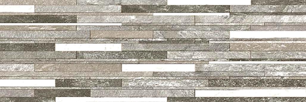 Montana Antracita wall tile