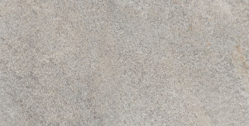 "Torello Grey Tile 12"" x 24"""