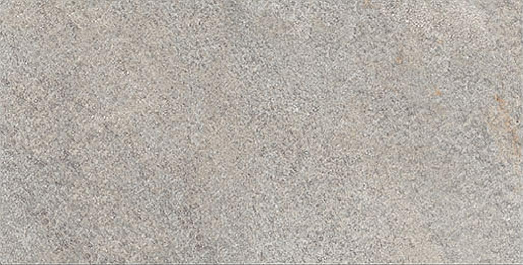 """Torello Grey Tile 12"""" x 24"""""""