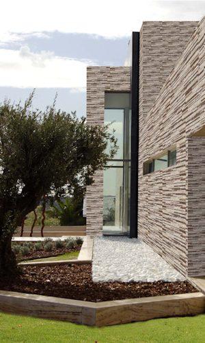 minerva wall tile series