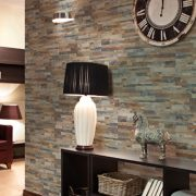Stone Wall Tiles Series