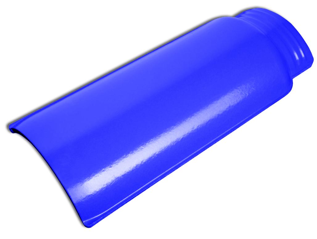 WAVE BLUE RIDGE TILE